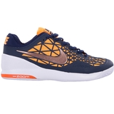 Nike Zoom Cage 2 Junior`s Tennis Shoe