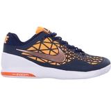 Nike Zoom Cage 2 Junior`s Tennis Shoe