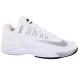 Nike Lunar Ballistec 1.5 Men's Tennis Shoe