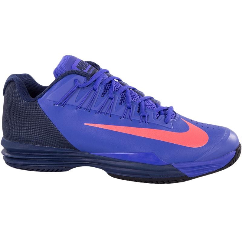 Tennis Shoes Nike For Women