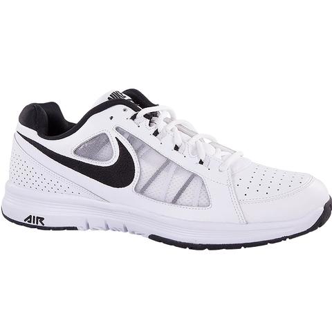 Nike Vapor Ace Men's Tennis Shoe