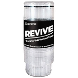 Gamma Revive Tennis Ball Pressurizer