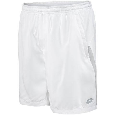 Lotto Connor Men's Tennis Short