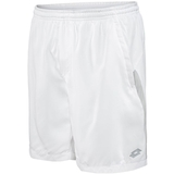 Lotto  Connor  Men`s Tennis Short