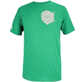 Adidas Tennis Courtside Men`s Tee