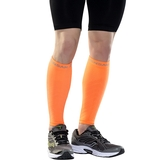 Zensah Compression Leg Sleeves L/XL