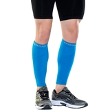 Zensah Compression Leg Sleeves L/XL