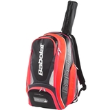 Babolat Pure Strike Back Pack Tennis Bag