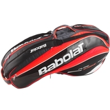 Babolat Pure Strike 6 Pack Tennis Bag