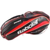 Babolat Pure Strike 6 Pack Tennis Bag
