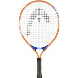 Head Speed 19 Junior Tennis Racquet