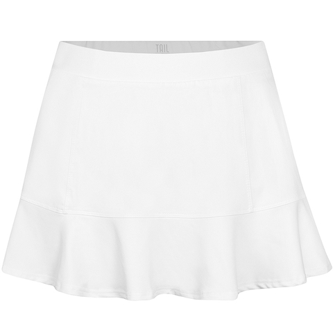Tail Jennifer Women's Tennis Skort