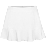 Tail Jennifer Women`s Tennis Skort