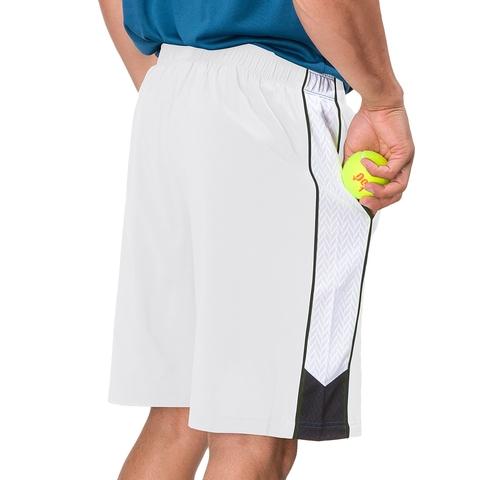 Fila Suit Up Men's Tennis Short