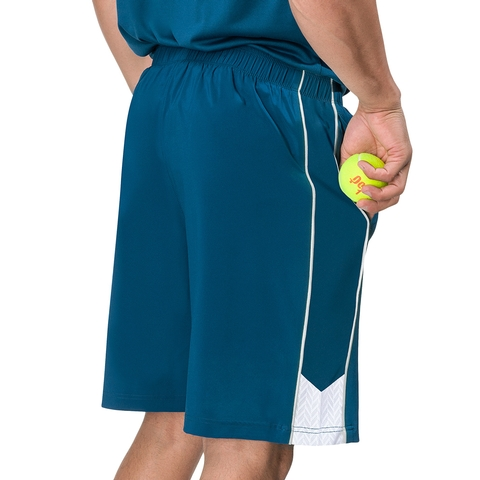 Fila Suit Up Men's Tennis Short