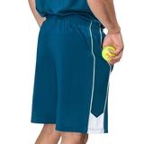Fila Suit Up Men`s Tennis Short