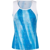 Tail Camryn Women`s Tennis Tank