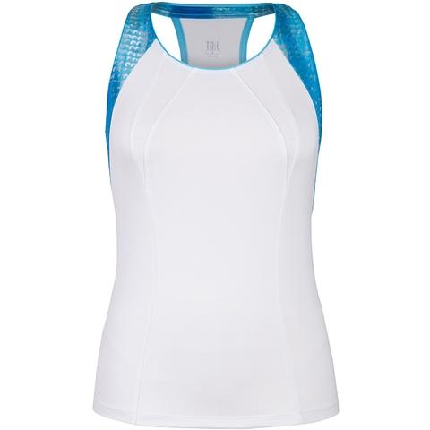 Tail Bree Women's Tennis Tank