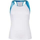 Tail Bree Women`s Tennis Tank