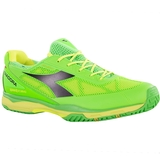 Diadora S Pro EVO Men`s Tennis Shoe