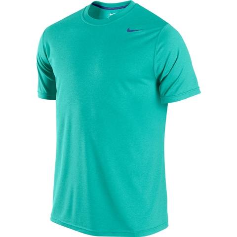 Nike Legend Poly Men's Shirt