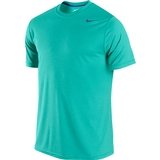 Nike Legend Poly S/S Men's Shirt