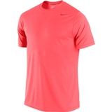 Nike Legend Poly S/S Men`s Shirt