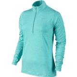 Nike Element Half- Zip Women's Jacket