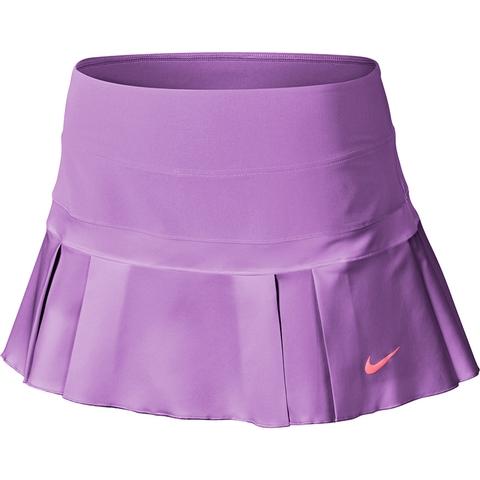 Nike Victory Women's Tennis Skirt