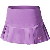 Nike Victory Women`s Tennis Skirt