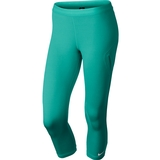 Nike Tight Women`s Tennis Capri