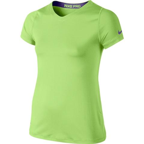 Nike Pro Girl's Top
