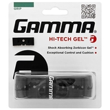 Gamma Hi-Tech Gel Tennis Replacement Grip