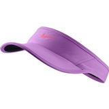Nike Featherlight 2.0  Women`s Tennis Visor
