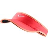 Nike Featherlight 2.0 Women's Tennis Visor