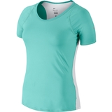 Nike Advantage Court  Women`s Tennis Top
