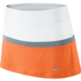 Nike Court Women`s Tennis Skirt