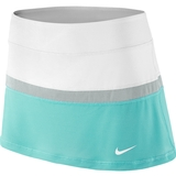 Nike Court Women`s Tennis Skirt