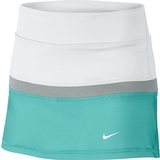 Nike Court Girl`s Tennis Skirt