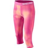 Nike Pro Girl`s Short