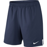 Nike Court 7` Men`s Tennis Short