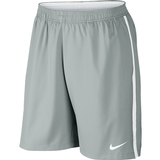 Nike Court 9` Men`s Tennis Short