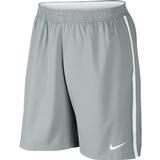 Nike Court 9` Men`s Tennis Short