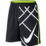 Nike 9` Graphic Court Men`s Tennis Short