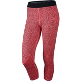 Nike Printed Relay Crop Women`s Capri