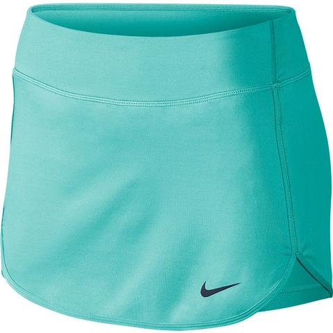 Nike Straight Court Women's Tennis Skirt