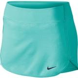 Nike Straight Court Women`s Tennis Skirt