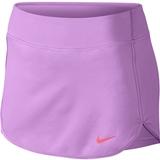 Nike Straight Court Women's Tennis Skirt