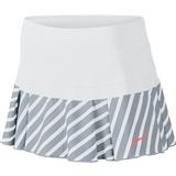Nike Victory Printed Women`s Tennis Skirt