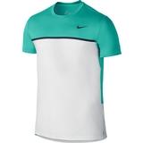 Nike Challenger Men`s Tennis Crew